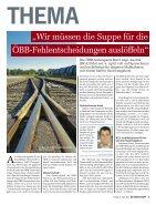Die Wirtschaft Nr. 14 vom 8. April 2011 - Seite 3