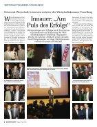 Die Wirtschaft Nr. 14 vom 8. April 2011 - Seite 4