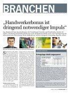 Die Wirtschaft Nr. 14 vom 8. April 2011 - Seite 5