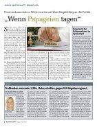 Die Wirtschaft Nr. 14 vom 8. April 2011 - Seite 6