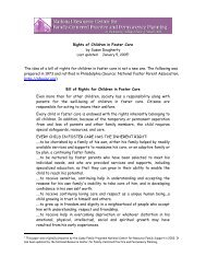 rights-children-foster-care