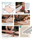 Crosscut Sleds - Fine Woodworking - Page 3