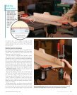Crosscut Sleds - Fine Woodworking - Page 4