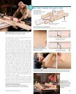Crosscut Sleds - Fine Woodworking - Page 6