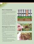 Turf Groomer brochure-14.indd - Jacobsen - Page 3