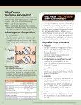 Turf Groomer brochure-14.indd - Jacobsen - Page 6