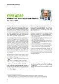 Development a matter of energy.pdf - Train4dev.Net - Page 6
