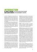Development a matter of energy.pdf - Train4dev.Net - Page 7