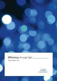 PDF download - LPKF Laser & Electronics AG