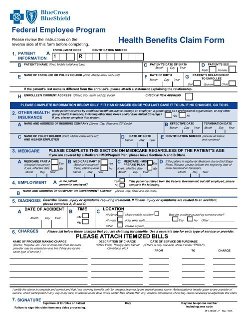 Bcbs Insurance Id Number | aesthetic name