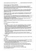 Personalienblatt zur Bestimmung des zahlungspflichtigen ... - phGR - Seite 3