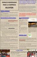 ESPAÑOLES en NICARAGUA - Page 2