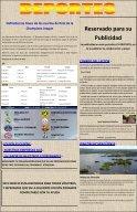 ESPAÑOLES en NICARAGUA - Page 3