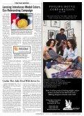 view fullscreen PDF - California Apparel News - Page 3