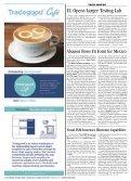 view fullscreen PDF - California Apparel News - Page 4