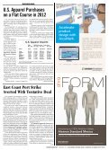 view fullscreen PDF - California Apparel News - Page 5