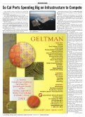 view fullscreen PDF - California Apparel News - Page 6