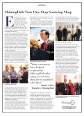 view fullscreen PDF - California Apparel News - Page 7