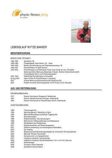 Merkblatt Mtuphysio  Gesundheitsstudio Mtu. Lebenslauf Modern Docx. Lebenslauf Aufbau. Cv Englisch Muster Kostenlos. Lebenslauf Muster Vorlage Beispiel Lebenslauf. Lebenslauf Word Untereinander. Lebenslauf Modern Erstellen. Lebenslauf Hobbys Rechtschreibung. Lebenslauf Unterschrift Und Name