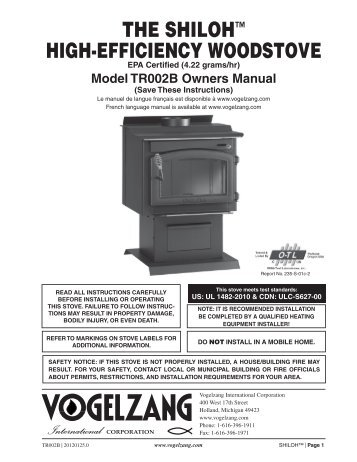 Hampers pull out systems specialty home depot the shiloh high efficiency woodstove home depot publicscrutiny Gallery