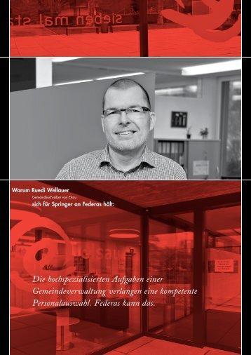 Ruedi Wellauer (pdf)