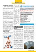 Corporate News - Page 2