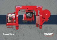 Download the Crosscut Saw flyer