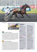 UNIQUE QUICK - Le cheval Français - Page 5