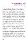 TEMAS GLOBALES - Page 6