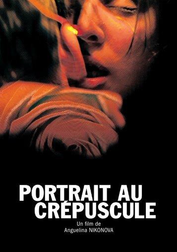 Dossier de presse - Le Public Système Cinéma