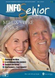 INFO SENIOR n°10.pdf - Nice