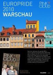 Flyer Warschau(pdf) - Pink Cross