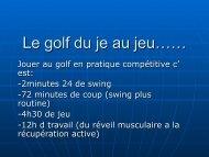 Le golf du je au jeu.pdf