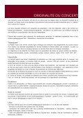 dossier de presse ccf.indd - Ensemble du Palais Royal - Page 5