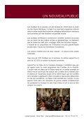 dossier de presse ccf.indd - Ensemble du Palais Royal - Page 7