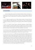 Les concerts Coup de foudre du Palais royal Ensemble vocal et ... - Page 4
