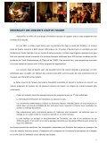 Les concerts Coup de foudre du Palais royal Ensemble vocal et ... - Page 5