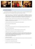 Les concerts Coup de foudre du Palais royal Ensemble vocal et ... - Page 6