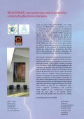 Protection contre la foudre - DEHN - Page 2