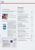 Protection contre la foudre - DEHN - Page 3