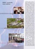Protection contre la foudre - DEHN - Page 4