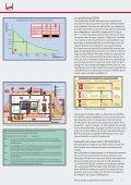 Protection contre la foudre - DEHN - Page 7