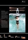 FOLDER II – die automatische Whirlpool-Abdeckung. - Seite 3
