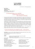Foreign Rights Guide 2012 - Grafit Verlag - Page 6