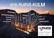 PDF, 1.3MB - Pilatus
