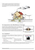 Protection contre les surtensions - SOMAFE - Page 3