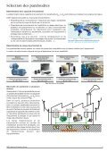 Protection contre les surtensions - SOMAFE - Page 5