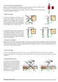 Protection contre les surtensions - SOMAFE - Page 7