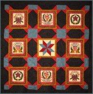 fp glory - Moda Fabrics