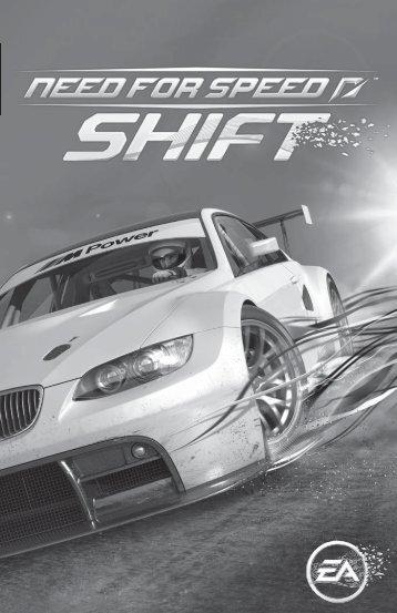 Download - ea.com - Electronic Arts